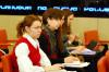Conf 15.02.2012 08