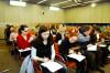 Conf 15.02.2012 14