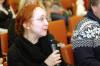 Conf 15.02.2012 19
