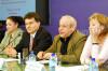Conf 15.02.2012 20