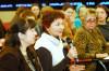 Conf 15.02.2012 21