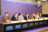 Conf 15.02.2012 22
