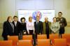 Conf 15.02.2012 24