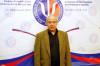 Conf 15.02.2012 25