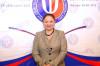Conf 15.02.2012 27